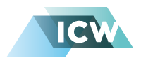 ICW Warranty Logo